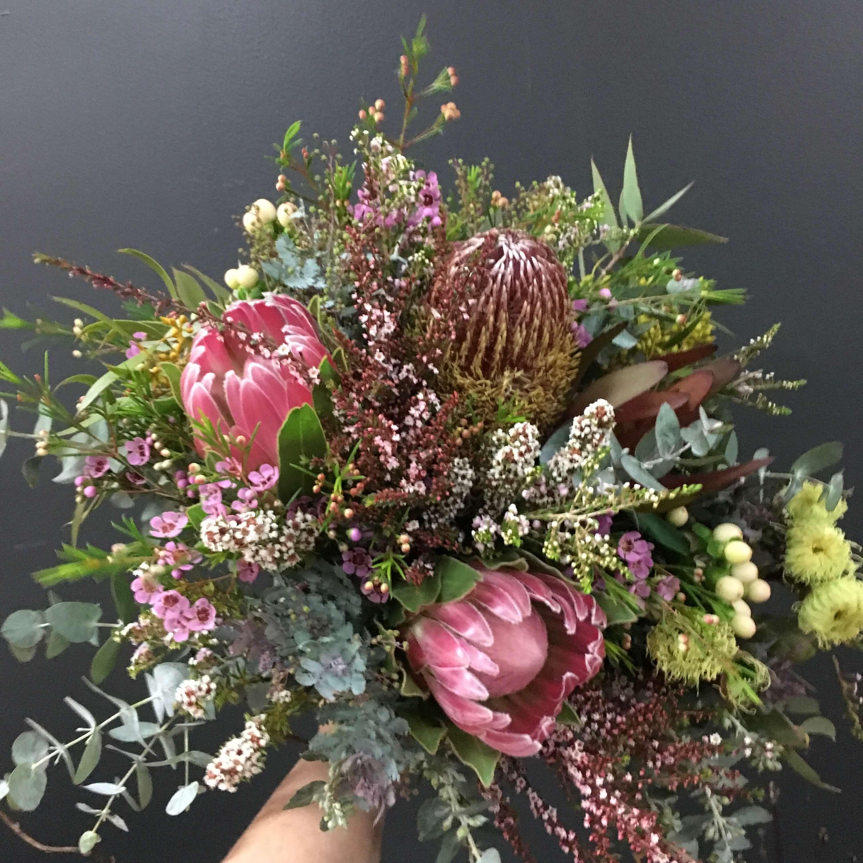Dutton Park Florist Dutton Park Flowers 0420 268 158